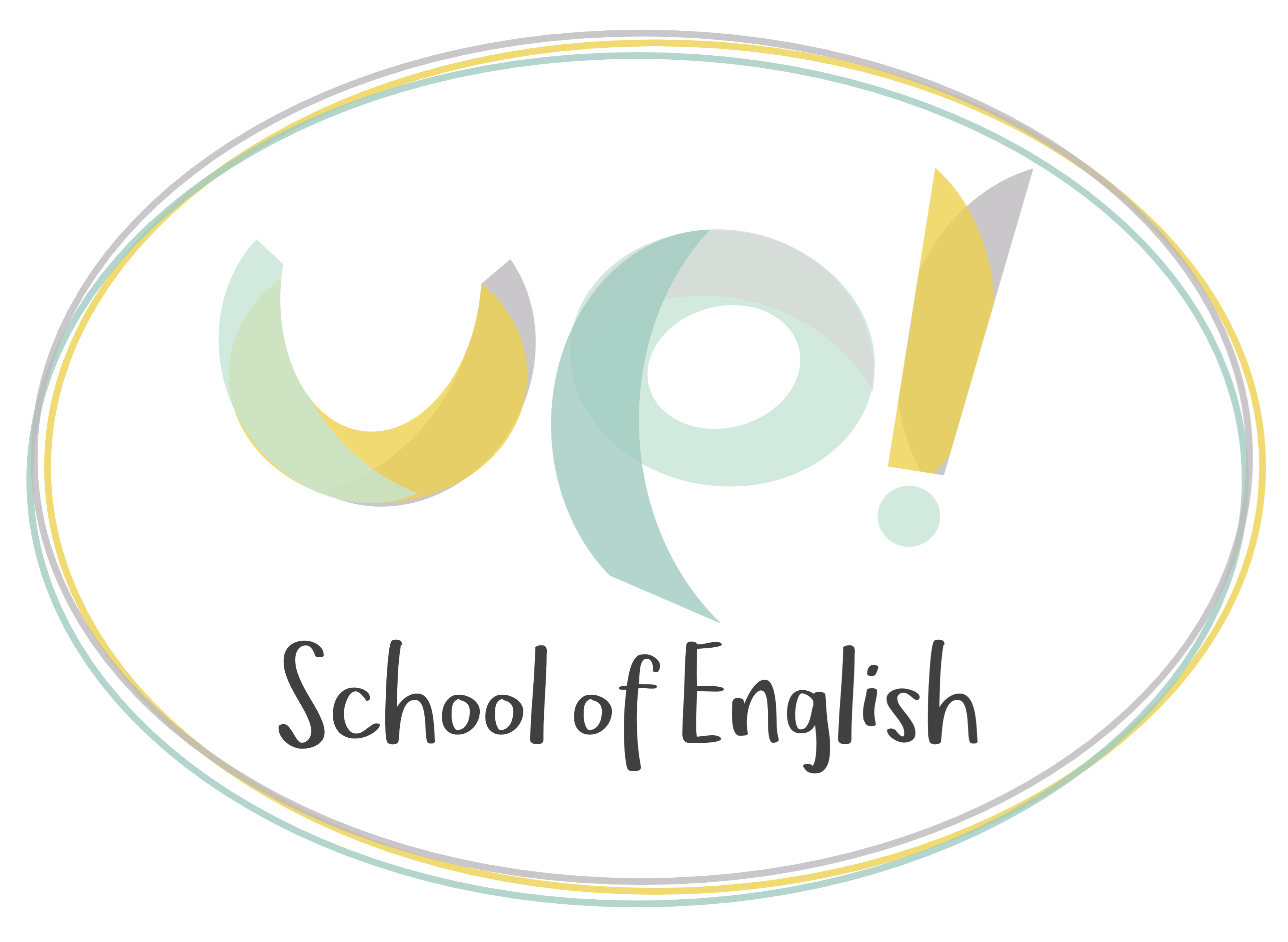 UP School of English Alzira